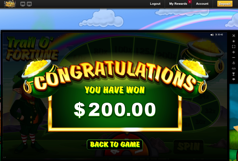 казино онлайн бонус за регистрацию 5000 рублей