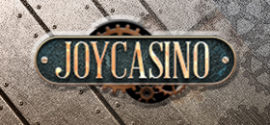 JoyCasino Write A Review