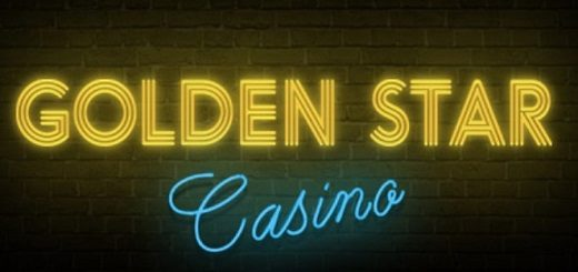 Casino Golden Star