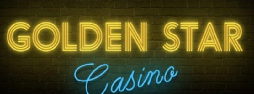 Casino Golden Star