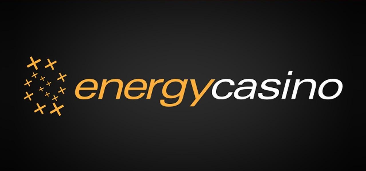 energy casino 17