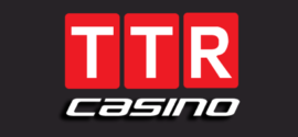 TTR Casino User Reviews
