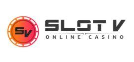 SlotV Скриншоты