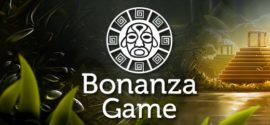 Bonanza Game casino
