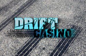 Drift Casino отзывы