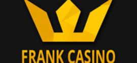Онлайн казино турнир Сокровище Да Винчи