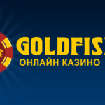 Goldfishka casino online