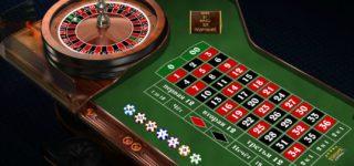 казино рулетка онлайн бесплатно