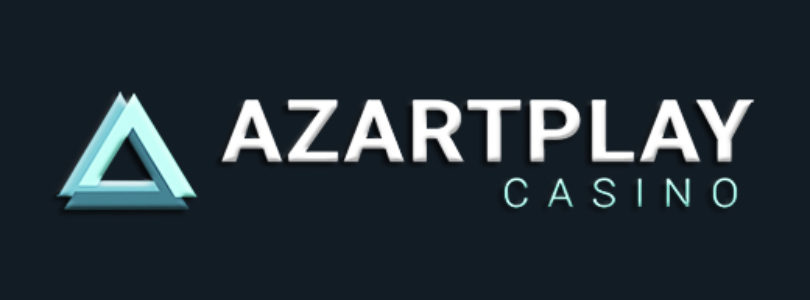 azartplay tech