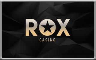 rox_casino_top