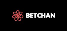 Betchan Write A Review
