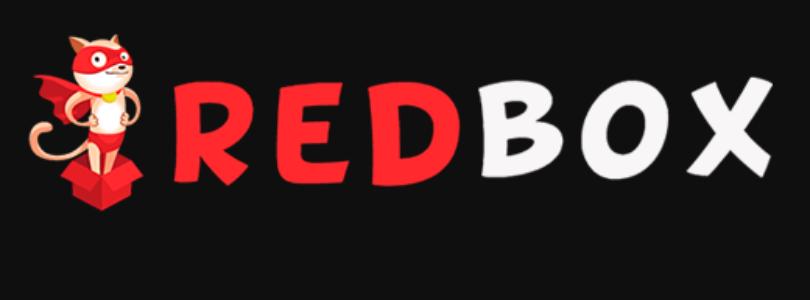 Red Box казино | официальный сайт Ред Бокс казино
