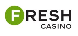 Fresh Casino Write A Review